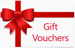 York Hotel Gift Vouchers